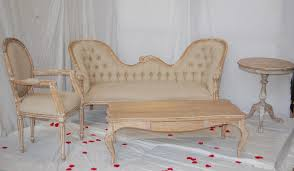 location canapé mariage grossiste canapé mariage 126 events destockage