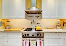 How To Clean Kitchen Cabinets Bob Vila - Cleaner for kitchen cabinets
