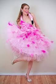 Pink Flamingo Halloween Costume Child Pink Flamingo Halloween Costume Halloween Costumes