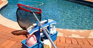 5 Reasons to Pay For Pool Maintenance in Palm Beach  Boca