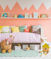 wandgestaltung mädchenzimmer die besten 25 wandgestaltung kinderzimmer ideen auf