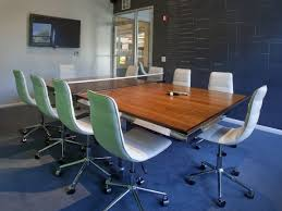Boardroom Table Ideas Nice Ping Pong Conference Table Ping Pong Conference Table Z