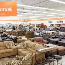 big lots furniture sofas big lots greenbelt 21 photos 11 reviews furniture stores