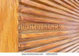design wood wall texture background wooden stock photo 320418242