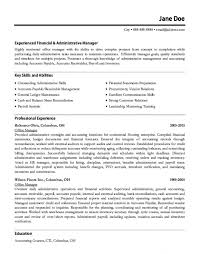 wallpaper property manager resume cover letter nicoles manager