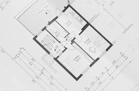 cost of a building the cost of building plan in nigeria information guide in nigeria