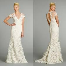 simple wedding dresses uk open back wedding dresses 2013 003 jpg