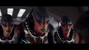 lexus valerian skyjet valerian and thousand planets opening sequence youtube