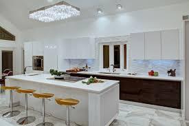 European Kitchens Designs European Kitchen Cabinet Design Modiani Kitchens