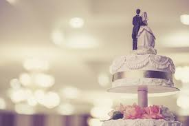 wedding cake ideas wedding cake advice the craft company