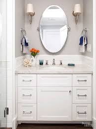 Best Way To Clean A Bathroom How To Clean A Bathroom 30 The Easiest Way To Clean A Bathroom