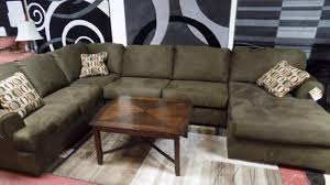 furniture stores in davenport iowa home design ideas and pictures