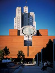 best 25 san francisco museums ideas on pinterest sf museums
