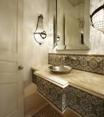 Empire Style Interior Inspired By The British Empire Colonial Inspired House And