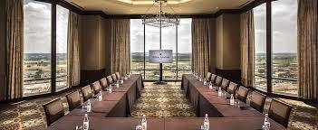 dallas conference hotel hilton anatole dallas function space