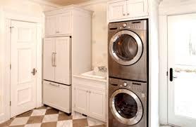 kitchen laundry ideas small kitchen laundry room ideas homelk