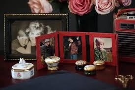 princess diana u0027s belongings on display at buckingham palace 20