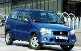 suzuki jeep 2000 suzuki ignis 3 doors specs 2000 2001 2002 2003 autoevolution
