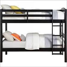 Metal Loft Bed With Desk Assembly Instructions Bedroom Fabulous Metal Bunk Beds Twin Over Twin Cheap Bunk Beds
