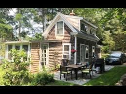 cape cod design house tiny cottage in cape cod small house design ideas