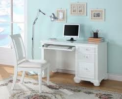 Rattan Computer Desk 9 Best Wicker Bedroom Ideas Images On Pinterest Baby Cribs
