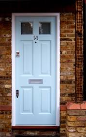 six panel doors interior interior design amazing painting 6 panel interior doors popular