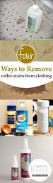 Best 25 Natural Wood Stains Ideas On Pinterest Vinegar Wood by Best 25 Coffee Staining Ideas On Pinterest Ceramic Cups