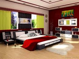 home design ways to decorate my room ways to decorate my room