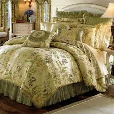 13 best bedding images on pinterest bedding collections bedding