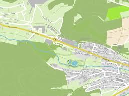 Bad Endbach Therme Bad Endbach Berglandklinik Haltestelle Bad Endbach Bus 403 Bus 407
