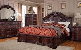Schlafzimmer Gebraucht Billige King Size Schlafzimmer Sets Möbelideen