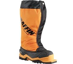 s baffin winter boots canada baffin s winter boots mount mercy