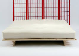 size futon mattress uncategorized size futonss in furniture