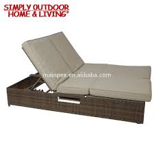 Sofa Bed Furniture Sofa Bed Sofa Bed Suppliers And Manufacturers At Alibaba Com