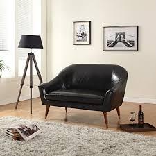 victorian modern furniture modern victorian furniture amazon com
