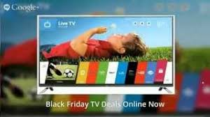 best black friday tv deals online cheap tv best deals find tv best deals deals on line at alibaba com