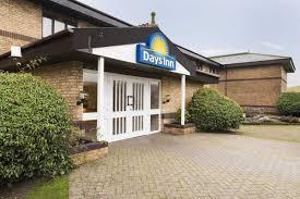 days inn abington m74 lanarkshire hotels gb ml12 6rg