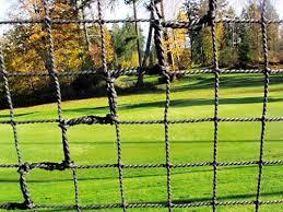 Backyard Golf Nets Golf Driving Range Nets Smart Net Systems Industrial Netting