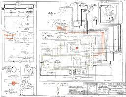 kohler generator wiring diagram 3 wiring diagram