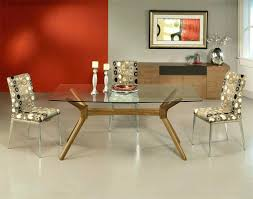 full size of red glass dining table set black glass dining table