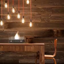 wood wall ideas wood wall design ideas wood wall decor ideas home design ideas