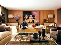 interior home decor luxury homes decor tambirai com