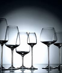 bicchieri rosenthal rosenthal restivo