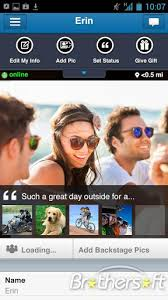 skout pro apk free skout for pc skout for pc 3 5 0