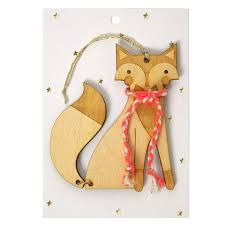 40 best wooden decorations and gifts images on