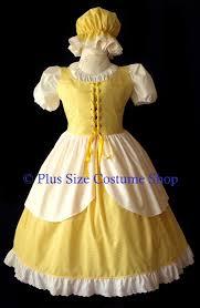 Size Dorothy Halloween Costume Halloween Costumes Size Super Size Halloween Costumes