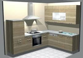 meuble de cuisine evier cuisine avec evier d angle beau modele cuisine illustration cuisine