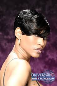 university studio black hair styles 61 best hair styles images on pinterest natural updo protective