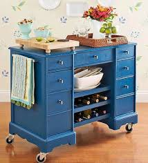 Buffet Kitchen Island Amazing Upcycled Diy Projects Bar Search And Islands
