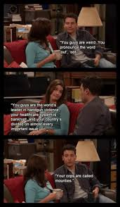 How I Met Your Mother Memes - how i met your mother memes these are legendary